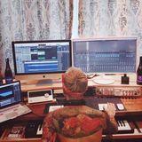 -:- NST -:- Nhạc Nưng Nứng Làm Em Hưng Hứng ( Dezay TUÂN ANH ) Rề múc on The Mix