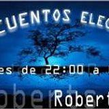 60-Roberts Theme - Cuentos Electrónicos Vol. 60 (03-04-2012)