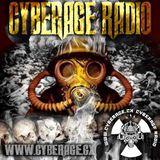 CYBERAGE RADIO PLAYLIST 11/5/17 (PART 1)