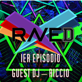 RaveD #1