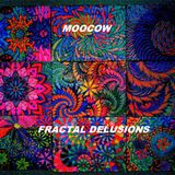 MOOCOW -FRACTAL DELUSIONS