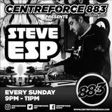 The E The S the P ESP  Kicking it oldskool Show - 88.3 Centreforce radio - 24 - 05 - 2020.mp3