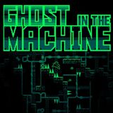 Big C - Ghost In The Machine LIVE At Therapy W  Robot Haus