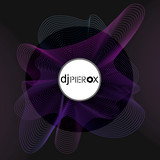 MIX '' GOODBYE 2018 '' - DJPierOX !!