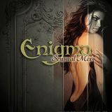 Mystical and Sensual (ENIGMA)