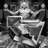 WELCOME TO THE MACHINE - IVANO COLLALTI DJ