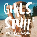 Girls Stuff p3