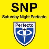 (20150509) Paul Oakenfold Live @ City, Edinburgh