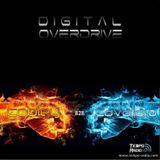 Cobley & Cavallaro - Digital Overdrive EP147