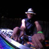 DJ WERSON - BAILE DO BOSQUE - PETROLINA-PE -14-10-17
