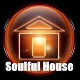 Saturday Soulful House Meltdown