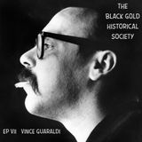 07. WXNA - Vince Guaraldi