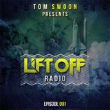 Tom Swoon - Lift Off 001.