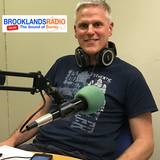 Brooklands Country 12 December 2016 - The Jeremy Day Show and other tunes
