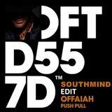 OFFAIAH - Push Pull (Southmind Edit)