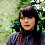 Margaret Dygas live @ Club der Visionaere