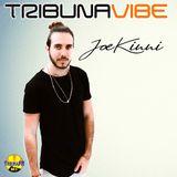 Tribuna Vibe Drops | JOE KINNI | 22/12/2018