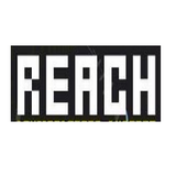 """For """"Reach"""" @ Sea Sessions"""