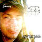Enjoy the Groove (tech-house dj promo || 06/2012)