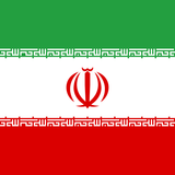 Wildscapes Podcast 'IRAN'