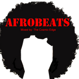 Summer 2015 Afrobeats (old and new)