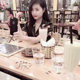 Music - Back In My Life - DJ Đông Chiều - 0971.693.839