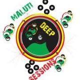 Nec SFS  Guest Mix @ Maluti Deep House Session