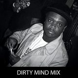 DIRTY MIND MIX - Djuice Joey Macnack (NL) - House