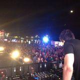 DJ MAJUL - LIVE SET COMERCIAL