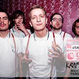 Stereo Typical - Episode 8 Kraftklub