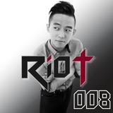 Riotrio - Air Live #008