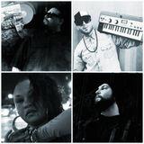 Spectrum Sound Episode 18 Special MoFunk Records