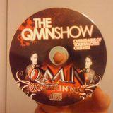 Quickmixin'Nick - The QMN Show