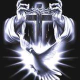 H.O.R. Gospel House vol4