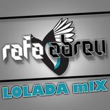 Lolada Mix - Top Dirty Electro House Anthems 2012 Mixed by Rafa Abreu