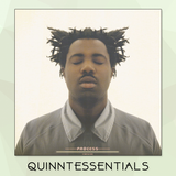 Quinntessentials Season 2 Episode 9 - Process by Sampha (feat. Brian Lenihan & Matthew O Leary)
