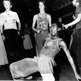 Keep on Keeping on - A Northern Soul mix to help you train for Marathons