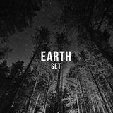 KorneJ - 34Forest Stage: Earth Set