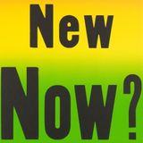New Now? mix