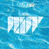 Wet N' Wild BAR KINO: Dexplicit