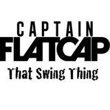 KFMP: That Swing Thing - Show 92 - 12-04-2014