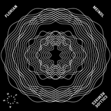 Florian Meindl - Sun & Rain (Dubspeeka Remix) FLASH Recordings preview