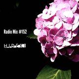 Radio Mix #152