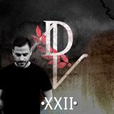 DV XXII (22) – Argy Kay