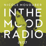 In The MOOD - Episode 137 - MoodRAW live from The Tunnels, Aberdeen, Scotland