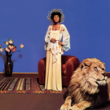 Back Down Memory Lane: The Sound of Minnie Riperton