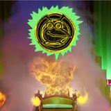 Evil Doctor Toad - Prog Frog Radio Hour #77