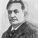 Ioan Slavici - Zana Zorilor (1995)