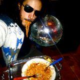 Spaghetti Bouillabaisse
