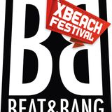Beat & Bang - Xbeach Mixtape